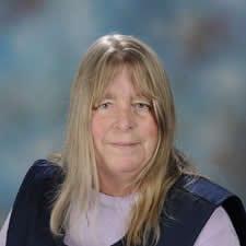 Mrs Janice Meiklejohn