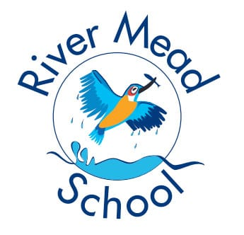 River Mead School Logo