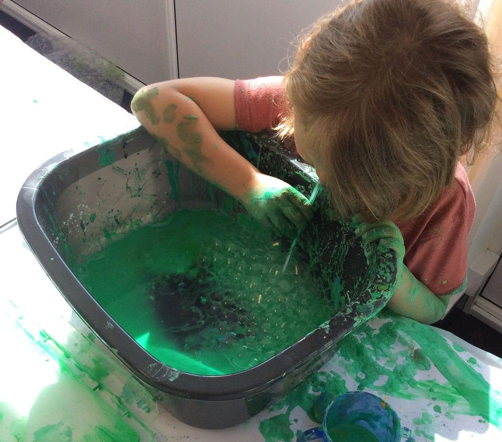 green-paint2