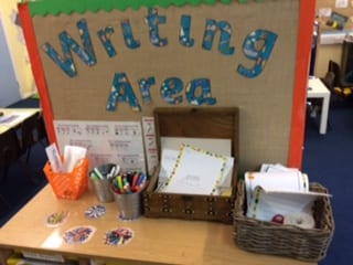 Latest newsletters at the mead community primary school