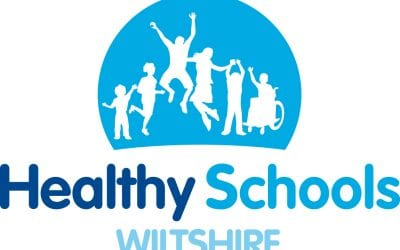 River Mead Achieves Wiltshire Healthy Schools Accreditation