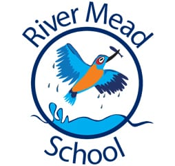 River Mead School